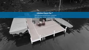 custom pier and dock manufacture u2013 20 years