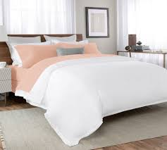 Egyptian Cotton Sheets Bedroom Percale King Sheets Cotton Percale Sheets Percale