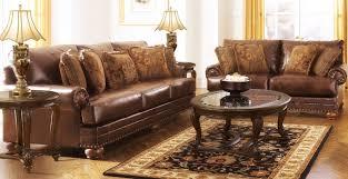 Living Room Furniture Sets On Sale 10 Best Tips Of Wooden Living Room Furniture Sets