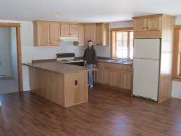 floor cost of installing laminate flooring per square foot