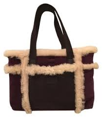 ugg sale handbags ugg australia bags up to 90 at tradesy