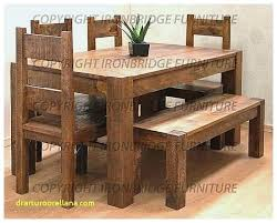 old dining table for sale farm style dining chairs farm style chairs old farm table and chairs