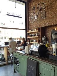 Interior Design Shops Amsterdam Bikes U0026 Coffee At De Fietskantine With Lot Sixty One Coffee
