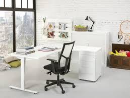 bureau 120x60 huislijn just bureau 120x60 multi meubel