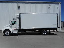 kenworth automatic transmission for sale kenworth van trucks box trucks in south carolina for sale