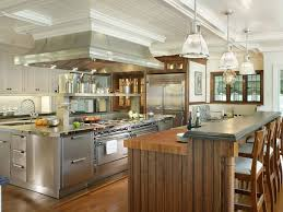 kitchen design gallery photos luxury kitchen designs photos luxury interior design kitchen