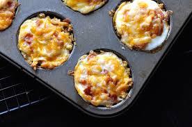 thanksgiving breakfast food divascuisine