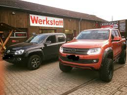 volkswagen bug truck vw cult portal for volkswagen fans