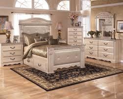 bedroom furniture discounts november 2010 monday november 15 2010