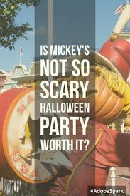 mickeys halloween party kelsey bang disneyland archives page 5 of