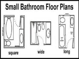 bathroom floor plan ideas bathroom floor plans bathroom floor plan design gallery small