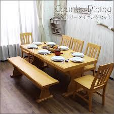 c style rakuten global market hung country wood solid pine 8