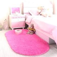 chambre fille alinea alinea chambre bebe tapis chambre bebe fille alinea alinea deco