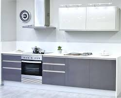 High End Kitchen Cabinets Brands High End Cabinet Companies Types Ideas High End Kitchen Cabinets