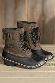 womens sorel boots for sale best 25 sorel winter boots ideas on winter boots