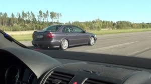 golf r32 turbo vs volvo s40 t4 autotech 375whp car s pinterest