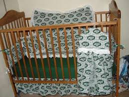 32 best nfl nurseries images on pinterest nurseries babies