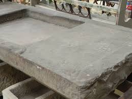 Stone Sinks Kitchen by Antique Stone Sink Lav Also Remarkable Sinks Inspirations