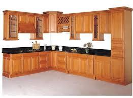 Kitchen Cabinets Houston Tx - solid wood kitchen cabinets houston tx old for sale reviews