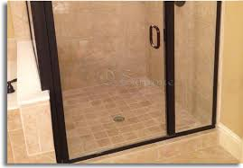 remove soap scum from glass shower door shower glass restoration services in atlanta georgia
