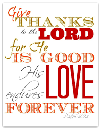 hopes and scriptures for thanksgiving day happythanksgiving
