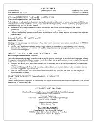 Handyman Resume Examples by Database Engineer Sample Resume 12 Oracle Database Dba Resume