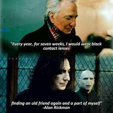 Snape Always Meme - the big bang game of f r i e n d s always severus snape