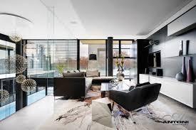 interior design simple interior design mansion modern rooms