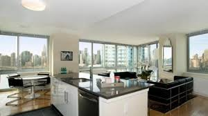 5 159 apartments for rent in queens ny zumper