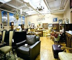 home decor stores london home decoration stores near me decor affordable london