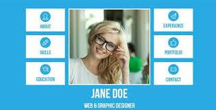Freelance Web Designer Resume Sample Web Resume Examples Resume Example And Free Resume Maker
