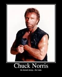 Chuck Norris Halloween Costume 25 Truths Chuck Norris