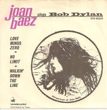 joan baez discography all countries gallery page 6 45cat