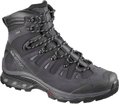 boots for camping and hiking