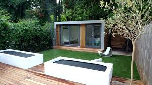 Garden Decking Ideas Uk Contemporary Decking Decking Designs Contemporary Backyard Patio