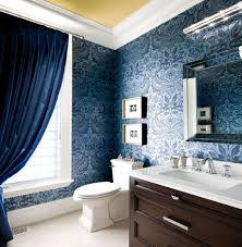 Blue Velvet Curtains How To Make A Bold Statement With Velvet Drapes Curtains Decor