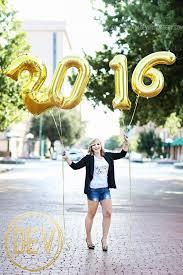 best 25 senior pictures balloons ideas on pinterest senior pics
