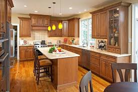 kitchen cabinet refacing supplies holiday kitchen cabinet reviews holiday kitchen cabinet reviews
