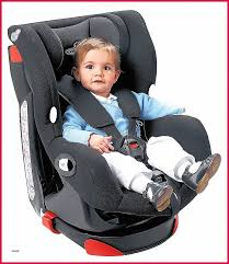 b b confort si ge auto chaise chaise auto bebe lovely siege auto pour bebe chaise voiture