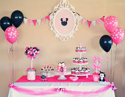 minnie s bowtique 703 best pink minnie mouse birthday images on