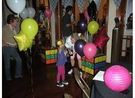 80s Theme Party Ideas Decorations 94 Best 80 U0027s Party Ideas Images On Pinterest 80s Theme Birthday