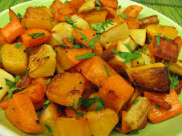 best thanksgiving side dish ever more thyme than dough
