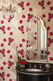 Floral Interiors Woodland Road Mn Martha O U0027hara Interiors