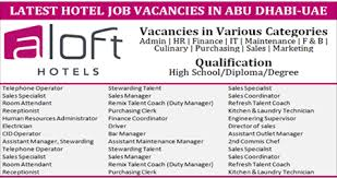 Part Time Hotel Front Desk Jobs Jobs Near Me Part Time Life At Loweu0027s Latest Part Time