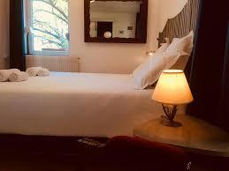 chambre d hôtes la sapinière de vittel chambre d hôtes vittel