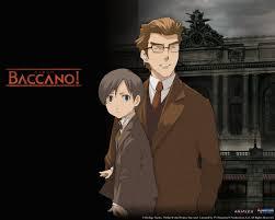 baccano baccano wallpapers hd download