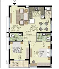 2 Bhk Home Design Layout 25 Best Layouts 2bhk Images On Pinterest Layout Google Search