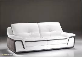 destockage de canapé canapé de jardin design 202391 résultat supérieur destockage canapé
