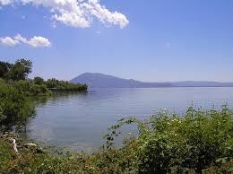 california blue lake county california