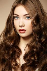 party hair style for aged women 3 christmas party hairstyles you must consider wearing rewardme